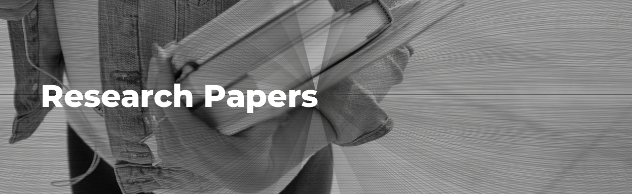 ResearchPapers